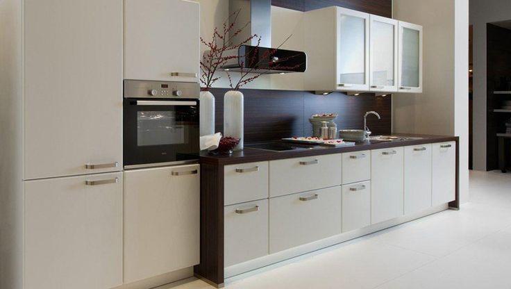 Bucatarii Moderne Pentru Apartamente - Căutare Google | Modern