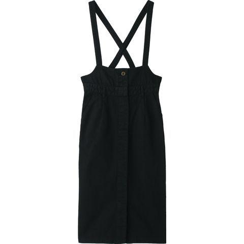 サロペットスカート(GALLARDAGALANTE [ガリャルダガランテ] のスカート)|iQON