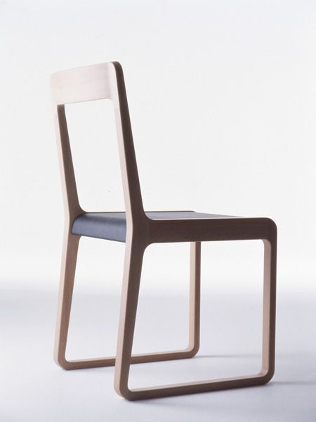 25 Best Ideas about Wooden Chairs on Pinterest  Wooden chair
