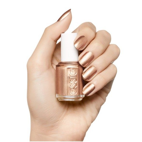 Essie Nail Polish 0 46 Fl Oz Target With Images Nail Polish