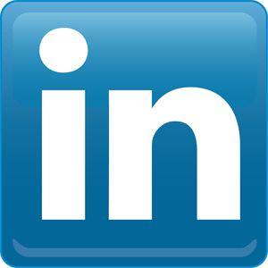 Click the photo above to visit #GreatLakesDental on #LinkedIn. #DrJenniferThomm #Dentist #Sarnia