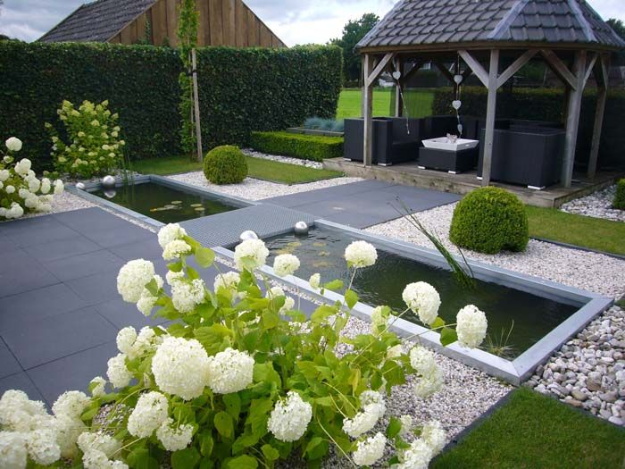 1000 images about tuin on pinterest gardens tes and search - Tuin ideeen ...
