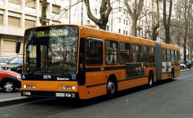 Quando mi è possibile uso il filobus atm (azienda trasporti di milano) sono consapevole che non emette gas di scarico e salvaguarda l'ambiente  apprezzo molto che negli ultimi anni si stia facendo ricerca per autobus sempre meno inquinanti