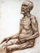 Анатомический рисунок