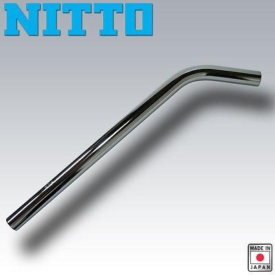 seatpost nitto #oldschoolbmx #raleigh @teamburner #nitto