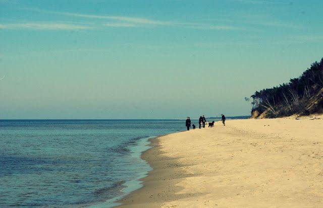 veni vidi blog: wielkanocne wspomnienie