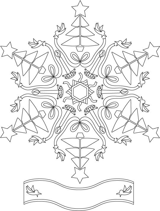 84 best Finished Coloring Pages images by The Coloring