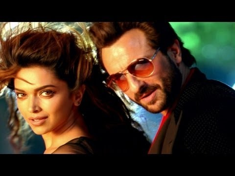 The biggest Bollywood video of 2013!  Saif Ali khan, Deepika Padukone, John Abraham, Jacqueline Fernandez & Ameesha Patel all in one video, together from action the packed, super sexy Hindi film Race2.  This January Betrayal is Survival.    Film release 25th Jan 2013    Credits of the Song are  Singers: Atif Aslam, Vishal Dadlani, Anushka Manchanda, Ri...