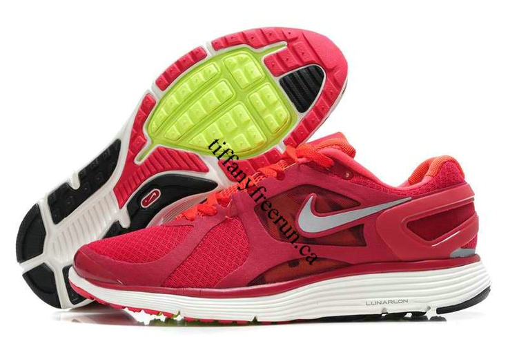 Super Website~Nike Free Shoes only $22,#Nike #Free #Shoes,Nike Free,Check it out!! it is so cool.