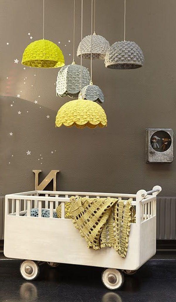 111 best Chambre Pour BéBé images on Pinterest | Bedrooms ...
