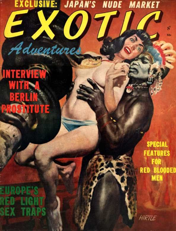 Maybe this erotic adventures of cleopatra love her