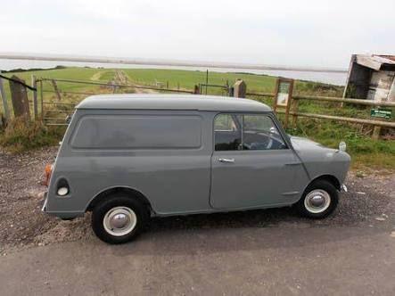 「nardo grey classic mini」の画像検索結果