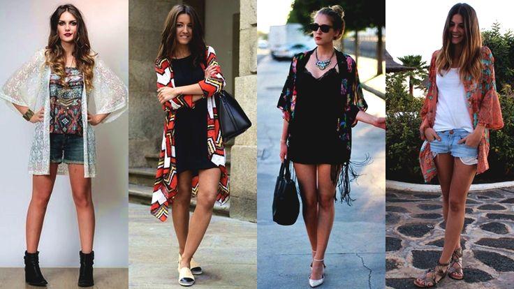 imagens de blusas da moda 2016 - Pesquisa Google