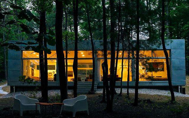 Best Modular Home Builders On The Market - DIY Home Building - Thrillist