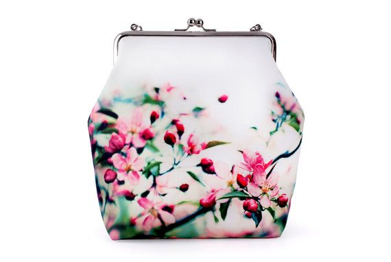 Hey, I found this really awesome Etsy listing at https://www.etsy.com/listing/475924400/handbag-shoulderbag-colorful-waterproof