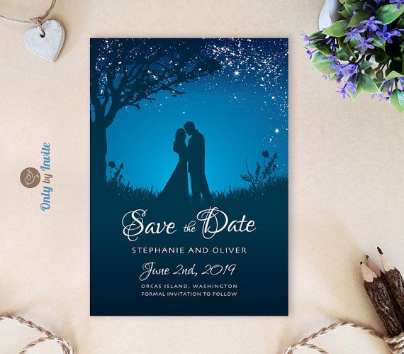 1000 ideas about Cheap Save The Dates – Cheap Wedding Save the Date