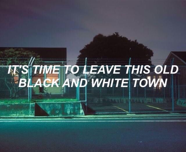 Never Be // 5 Seconds of Summer  Pinterest: @Cantevensay
