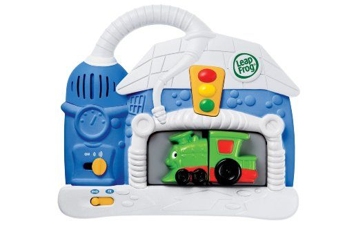 LeapFrog Fridge Wash & Go Magnetic Vehicle Set: Magnets Vehicles, Fridge Wash, Sets 15 57, Leapfrog Fridge, Vehicles Sets, Leap Frogs, Gifts Ideas, Children Toys, Christmas Ideas