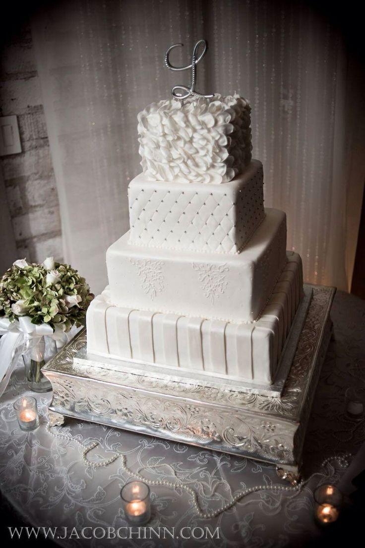 9 best tucson wedding cakes images on pinterest cake wedding tucson and arizona wedding. Black Bedroom Furniture Sets. Home Design Ideas