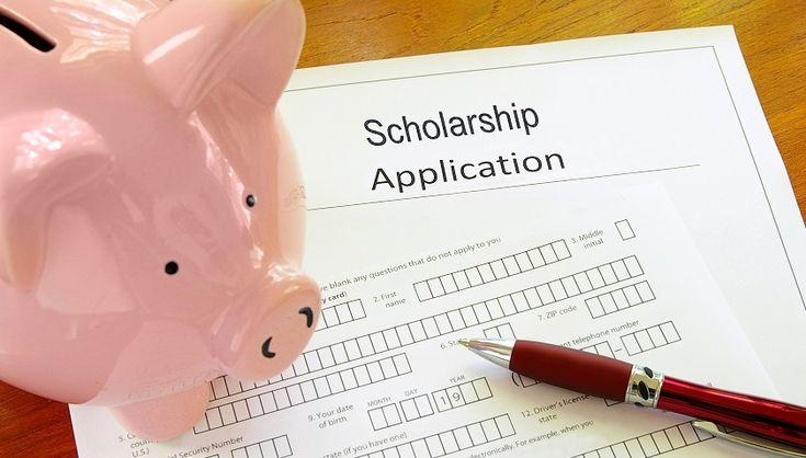 Best loan options for graduate school
