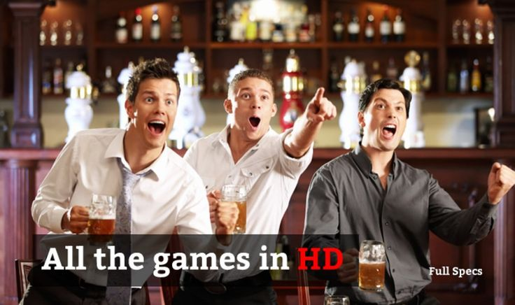 Live football streaming is the best solution for every football fanatic. With football live streaming option, you can enjoy watching all football tournaments without leaving the comfort of your home. It is believed as a cost effective way of watching the football tournament played by your favorite team.