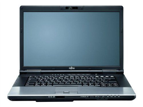 "Fujitsu LifeBook E752-003 2.40-3.40GHz i7-3630QM 15.6"" 16GB 500GB 7200rpm HDD DVD Intel HD Graphics 4000 by Fujitsu. $1160.00. The LIFEBOOK E752 with the new 3rd Generation Intel? Core? processors with Intel? Turbo Boost Technology continues to meet the needs of premium business users who require a standard corporate reliability and full security features including the optional Trusted Platform Module, Fujitsu 3D Shock Sensor and Radio-Frequency Fingerprint Sensor..."