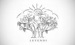 Top 10 Winery Logos
