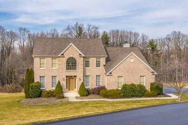 Carla Viviano of RE/MAX® Realty Plus just listed 12922 Caleb Court Mount Airy MD 21771 Open House: Sunday March 5, 1:00 pm - 3:00 pm This is the one you've waited for! Only 4 miles from I-70 on quiet cul-de-sac in sought after neighborhood and school district!! Original owners have lovingly maintained and updated this immaculate home! Expansive Deck and In-Ground Pool backing to woods are ideal for Family Gatherings and Entertaining! Rare Main Level Bedroom with adjoining full Bath…
