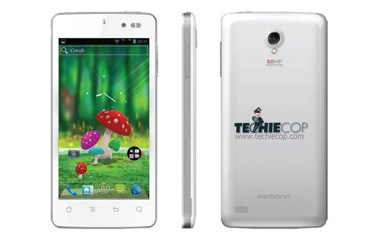 Ten most affordable quad core smart phones.