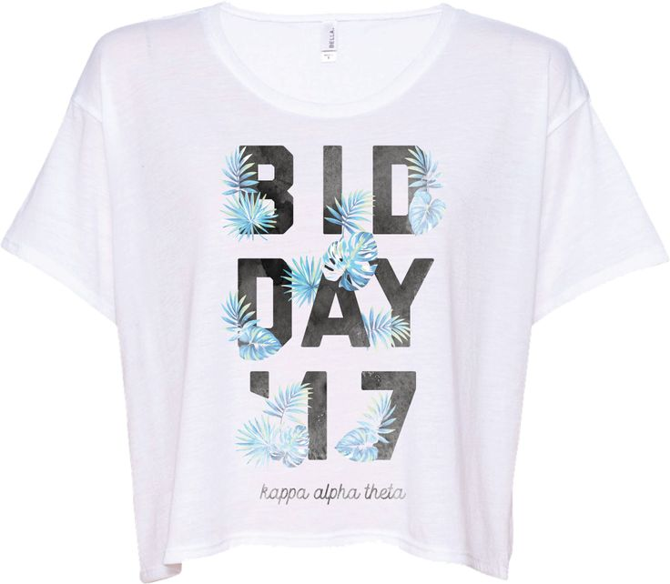 25 best ideas about sorority t shirts on pinterest for Custom sorority t shirts