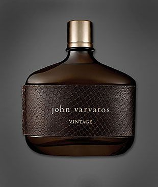 highly considering wearing men's cologne.  Women's scents never appeal to me. This is one of my favorites.