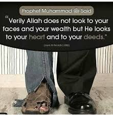 Image result for quotes on the prophet muhammad