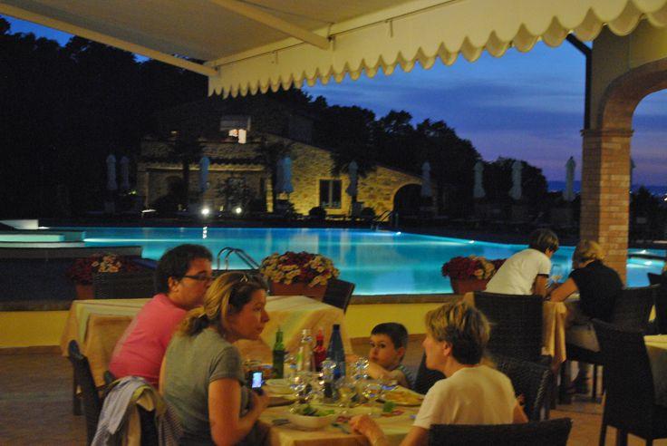 Vacanze a luglio??? OFFERTE LAST MINUTE! Guarda le Offerte a luglio sul nostro sito: http://bit.ly/1FCFkCj Altri recapiti per contattarci: Tel: +39 056637374 email: info@oasimaremma.it #Villaggio #Case #Vacanze #Maremma #Toscana #OasiMaremma