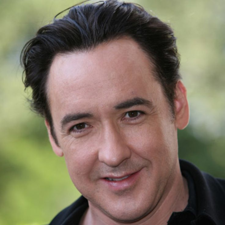Actor John Cusack's quirky humor earned him roles in many 1980s films, including The Sure Thing and Say Anything. In 1990, he won his first grown-up role in The Grifters.