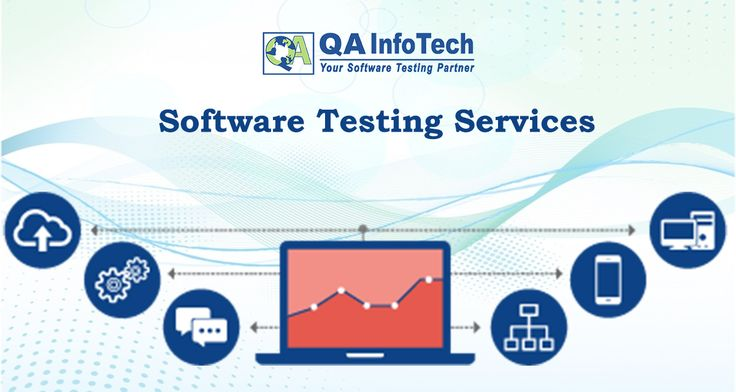 Helping clients with robust testing solutions and frameworks. Team of independent software testing experts for #Performance, #Functional, #Automation #Security, #Usability and #Accessibility testing. Find out how our #SoftwareTesting services can fit into your budget, visit: https://qainfotech.com Powered by Team of independent offshore #SoftwareTesting Enginners | Unbiased Testing and Quality Assurance | | 14+ of Experience | Team of Domain experts.