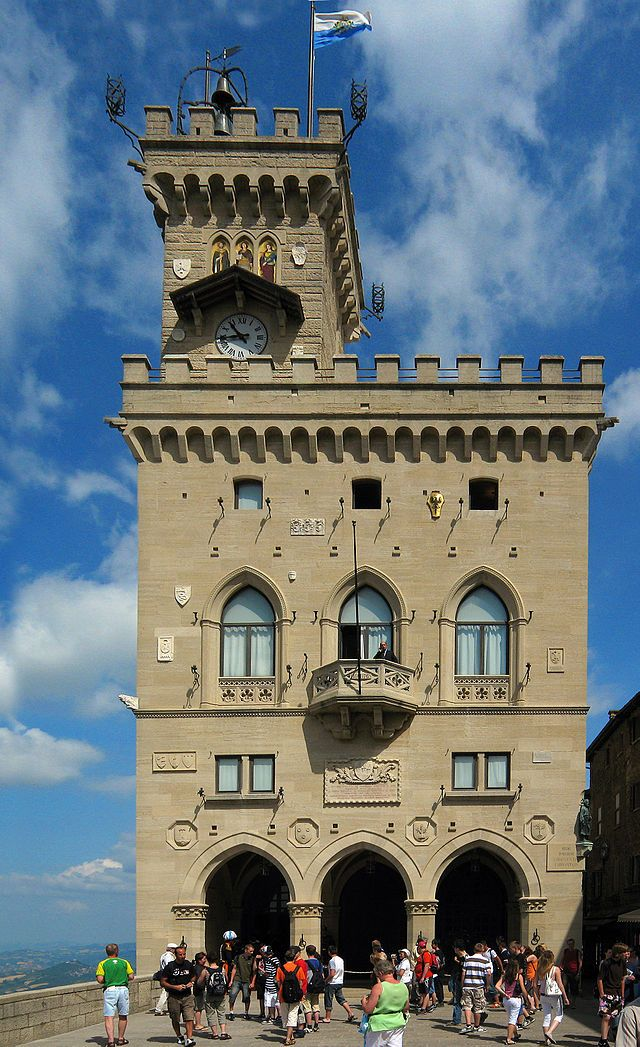 17 Best Images About San Marino, Italy On Pinterest