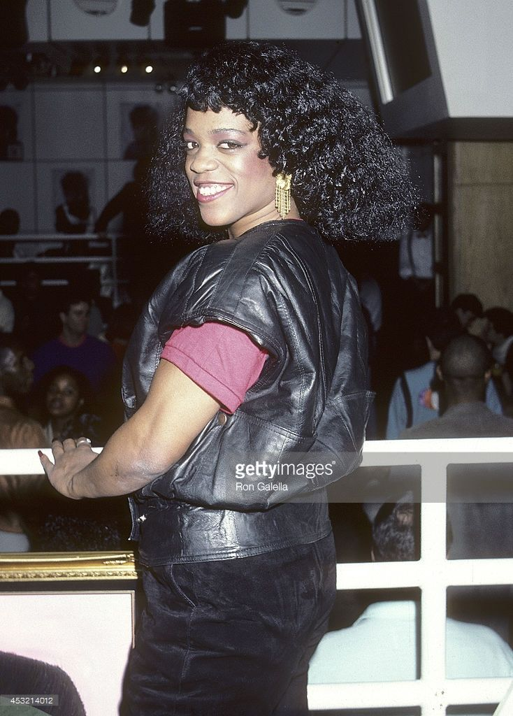 65 Best Images About Evelyn Champagne King Is Diva On