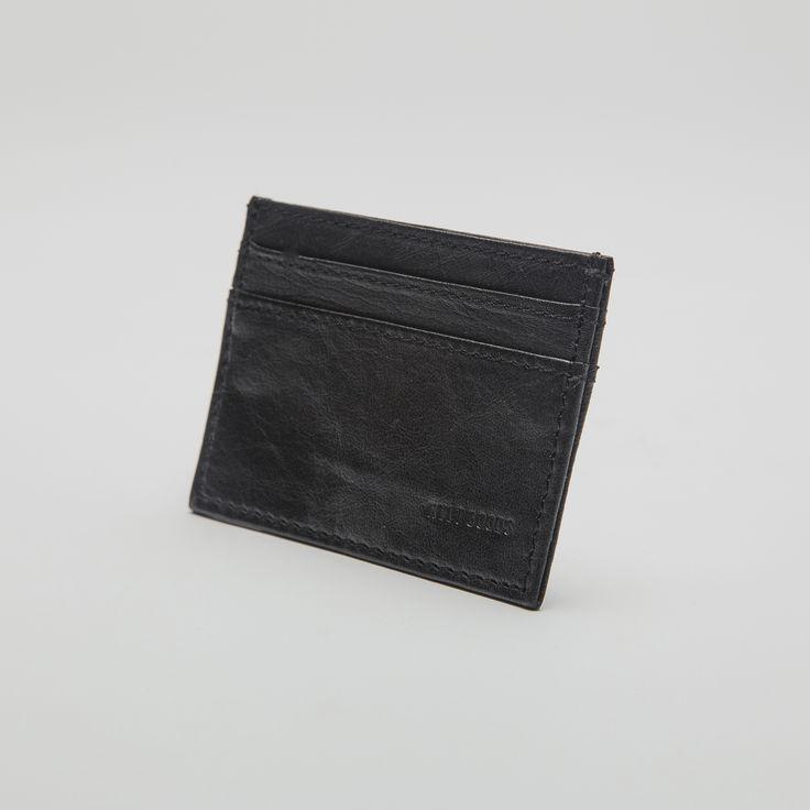 Style: 9181 black