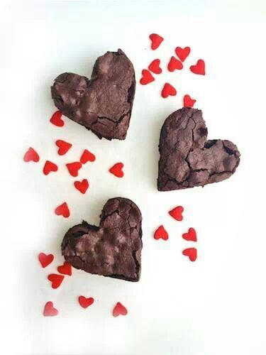 joy of baking valentine's day recipes