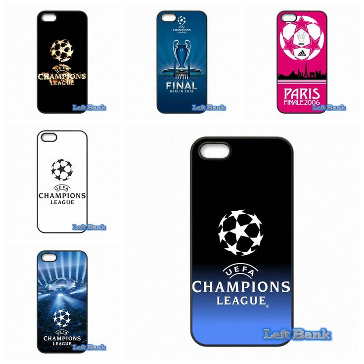 >> Click to Buy << Champions League Logo Phone Cases Cover For Samsung Galaxy 2015 2016 J1 J2 J3 J5 J7 A3 A5 A7 A8 A9 Pro #Affiliate