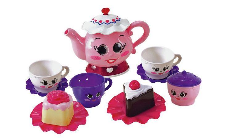 My Tea Party Play Go  http://www.greenanttoysonline.com.au/my-tea-party