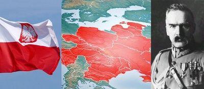 Uczynić Polskę wielką i w pełni suwerenną