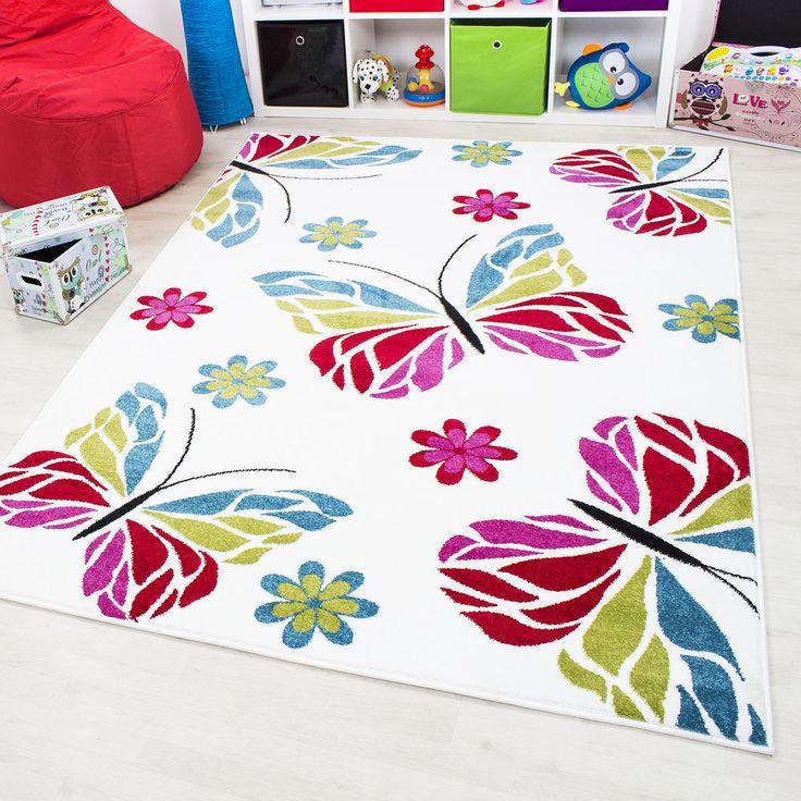die besten 25 teppich schmetterling ideen auf pinterest oscar kleider rosa schicke kleider. Black Bedroom Furniture Sets. Home Design Ideas