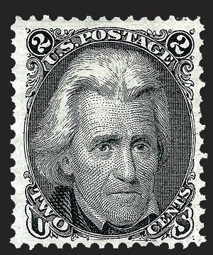 Rare US Stamps | US Stamps