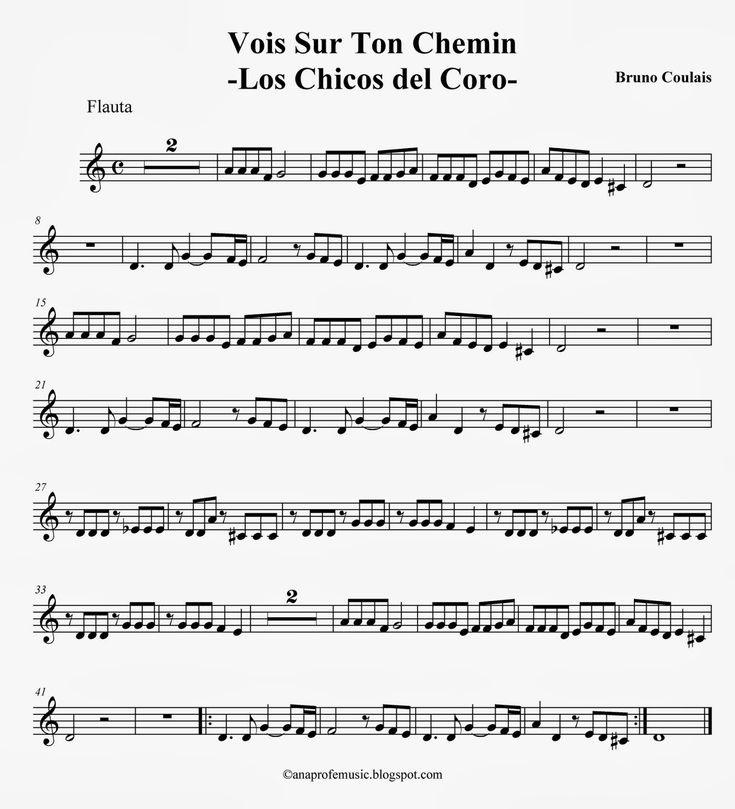 All Music Chords siyahamba sheet music : 14 best Partitures Coral images on Pinterest | Sheet music, Coral ...