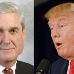 Dumbfuck tRump files for extension to keep Mueller from getting his tax return. Sorry, Donald, that's not how any of this works.