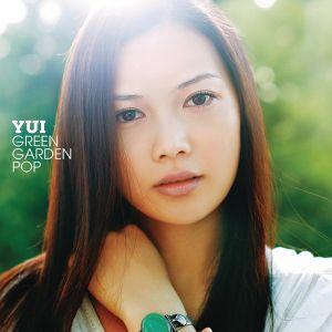 Gratis download daftar kumpulan lagu dari album Yui - Green Garden Pop, album bergenre J-Pop, Music, Rock ini dirilis pada tanggal 5 Desember 2012 oleh perusahaan rekaman Sony Music Records Inc. Silahkan klik tautan nama atau judul lagu dibawah untuk mengunduh gratis MP3 Yui - Green Garden Pop. Track List & Download Lagu: YUI -