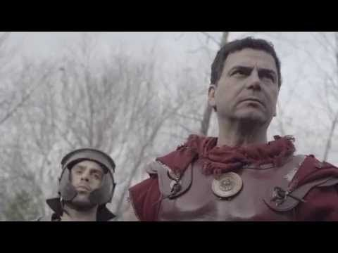 Résultats de recherche d'images pour «enemy of rome»