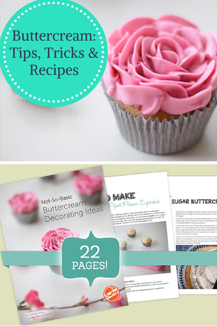 cupcake decorating ideas by capedroni 20 other ideas to