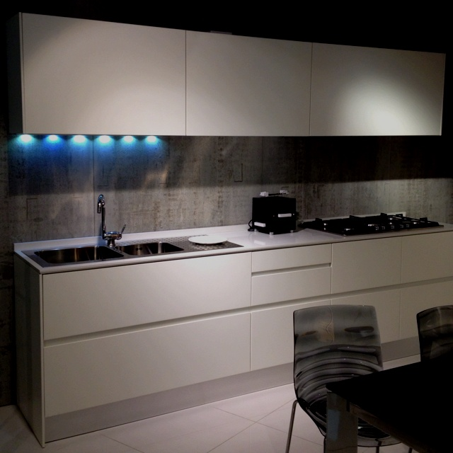 16 best images about cucina on pinterest | home, design and appliances - Cucine Top